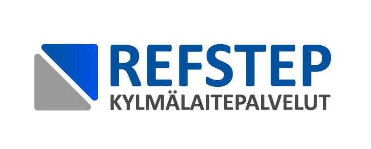 Refstep Oy